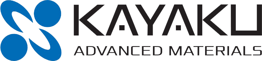 Kayaku Advanced Material, Inc.